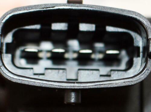 Induction Manifold 55565592 NEW ORIGINAL Vauxhall Insignia Zafira CDTi Intake