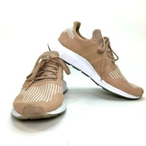 Womens Adidas Swift Run Running Shoes