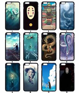 Ghibli-Spirited-Away-Case-For-Samsung-iPhone-iPod-Motorola-LG-SONY-HTC-HUAWEI