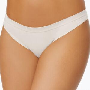 Dkny White Panties Pic