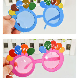 Funny-Party-Glasses-Happy-Birthday-Novel-Sunglasses-Theme-Party-Supplies