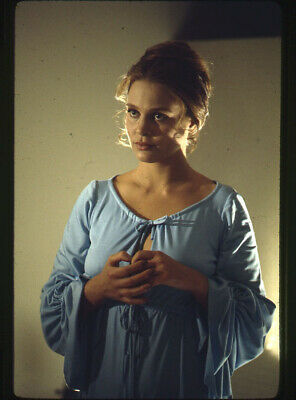 leigh taylor young