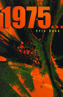 1975... by Eric Cook (Paperback / softback, 2001)