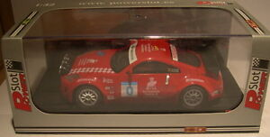 Self-Conscious Power Slot 86980 Slot Car Nissan 350z Auto 0 Original Cto.spanien 2008 Lted.ed Removing Obstruction Elektrisches Spielzeug