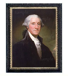 George-Washington-Miniature-Dollhouse-Picture