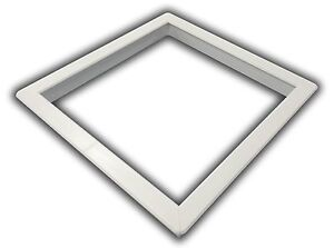 Skylight Ceiling Frame - 550mm Square