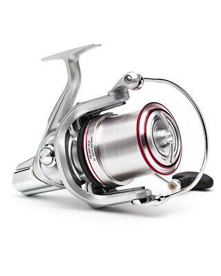 Daiwa NOUVEAU 19 Emblème 45 SCW QD Carp Fishing Reel 45QD