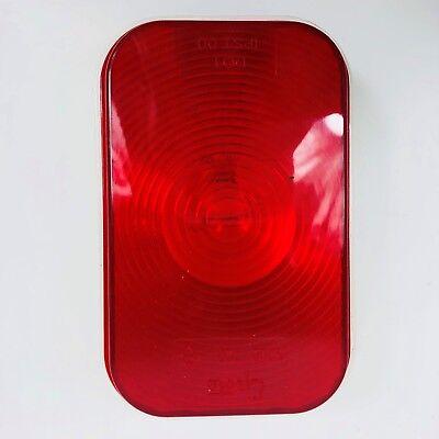 Grote 43980 Chrome Plated Bracket For Small Rectangular Lights