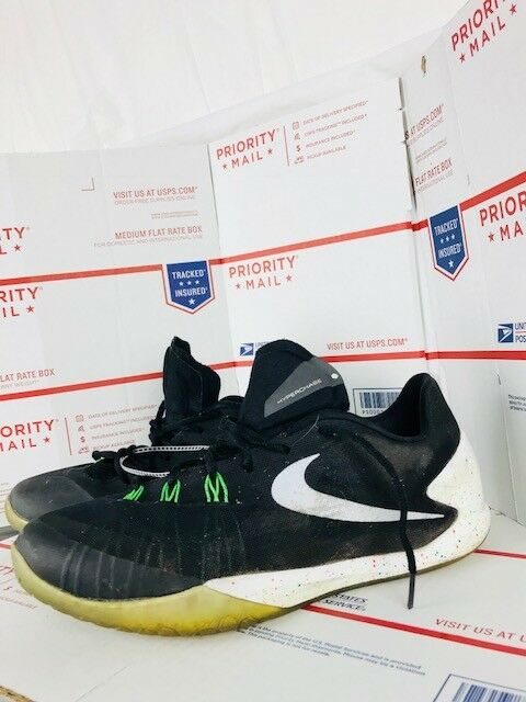 Nike Hombre hyperchase PMR James 705369 Harden 705369 James 001 SZ 11,5 casual salvaje d0f6bb