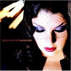 Surrender - Music CD - Surrender -  2009-03-17 - Concord - Very Good - Audio CD