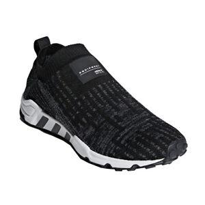 B37526 Eqt grey Black Mens white Support Sock Originals Shoes Adidas Primeknit qMSzpUV