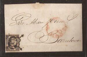 1851-Carta-Circulada-de-Aguilas-a-Barcelona-Edifil-6-VC-47-00