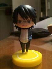 The New Prince of Tennis One Coin Figure Oshitari Yuushi *no box