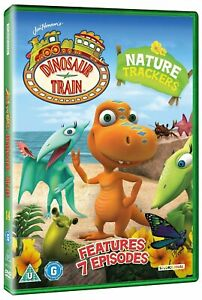 Dinosaur-Train-Nature-Trackers-2015-DVD