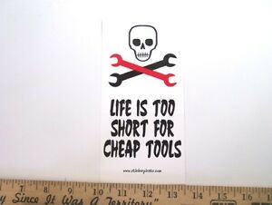 Cheap-Tools-Tool-Box-Chest-Bumper-Sticker-Funny-Decal