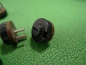 Potentiometer-Trim-Pot-Radio-Spares-M-Series-Linear