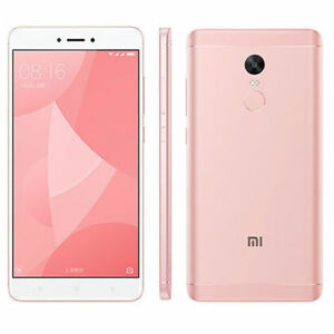 Imported-Xiaomi-Redmi-Note-4X-Dual-64GB-4GB-1-Year-Seller-Warranty-Rose-Gold