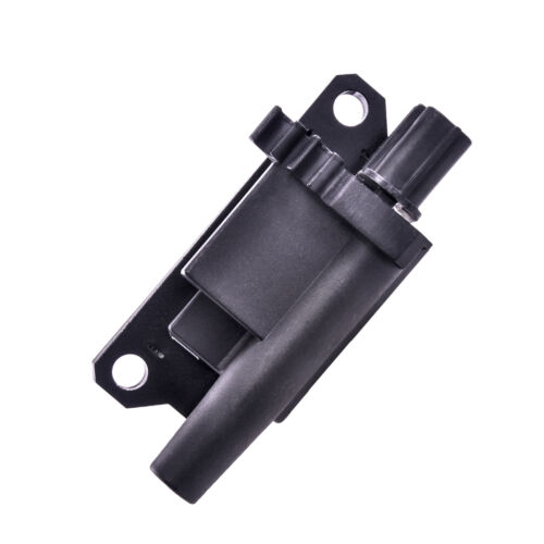 Herko B172 Ignition Coil For Mazda Protege 1.6L L4 1999-2003