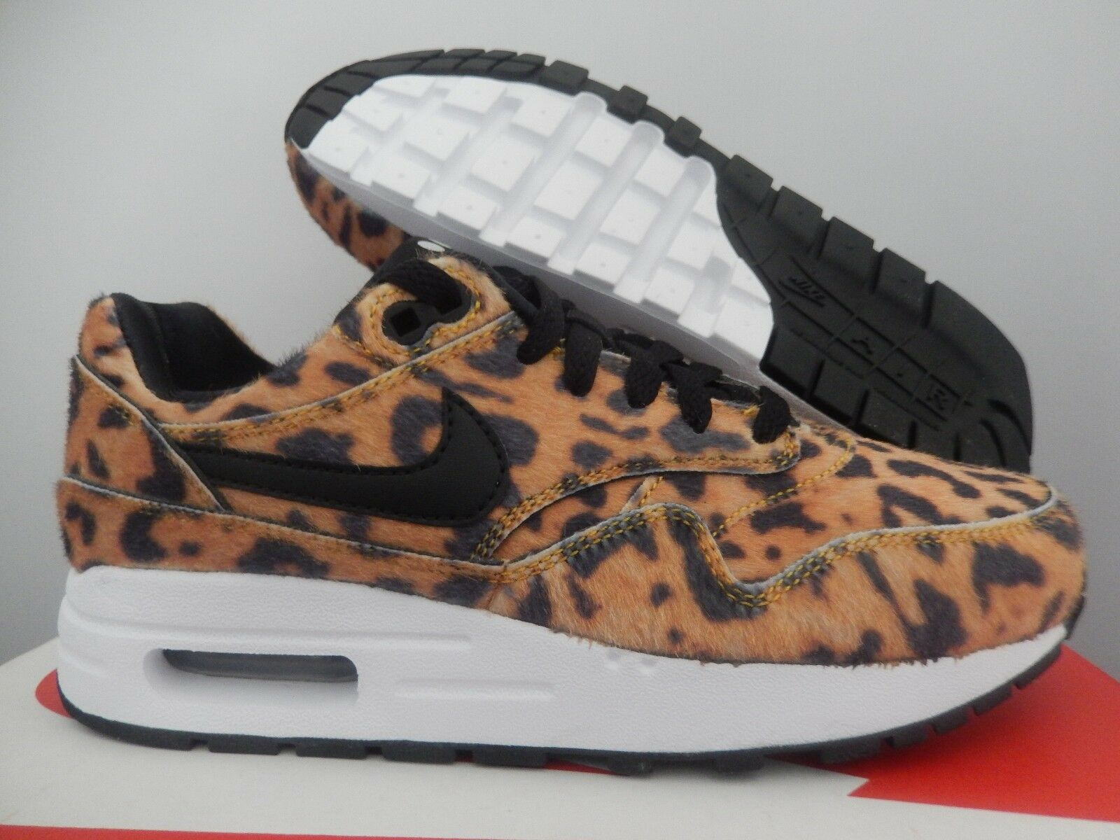 NIKE AIR MAX 1 QS (GS)