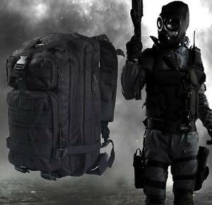 3P-Tactical-Military-Backpack-Oxford-Sport-Bag-30L-for-Camping-Traveling-Hiking