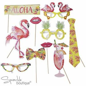 New Party Release Egyptian Photobooth Props also Aquarium Theme In Dramatic Play Center furthermore Themeparties additionally Flamingo Badring also 50032245833874423. on beach party props