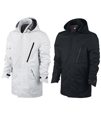 nike blazer jacket