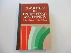 Elasticity-in-Engineering-Mechanics-by-Arthur-P-Boresi-K-P-Chong