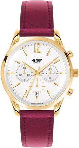 Henry-London-Holborn-Watch-HL39-CS-0070-HLNP