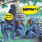 Wowee Zowee (Gatefold 2LP+MP3) von Pavement (2016)