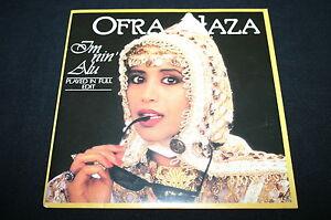 OFRA-HAZA-SP-45T-7-034-IM-NIN-ALU-1988