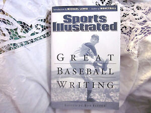 Article Baseball History Defines the Games: Equipment Evolution (Page ...