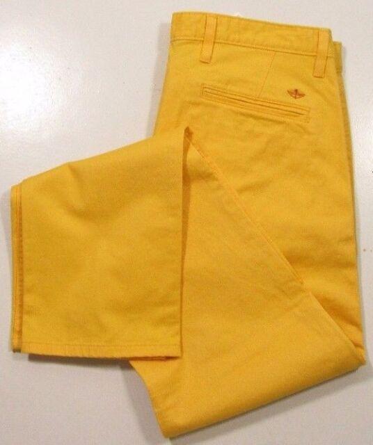 Dockers #5447 NEW Men/'s Alpha Khaki Slim Tapered The Broken In Flyweight Pants