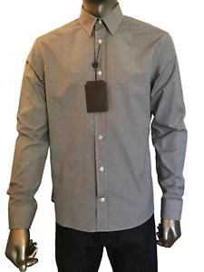 a7a2b82f497 La foto se está cargando Nuevo-autentico-Louis-Vuitton -ropa-para-hombres-comprobar-