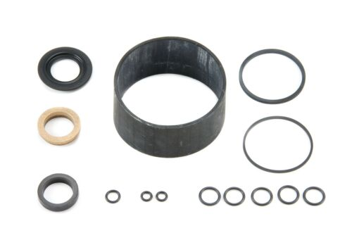 Seal Kit HGA10 Series Hydraguide Complete Seal Kit--SK132 Parker TRW Ross