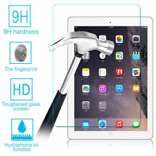 0.33mm Premium Tempered Real Glass Screen Protector Film For iPad  Mini 4 Gen