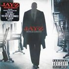 Jay Z American Gangster CD Album 602517499898