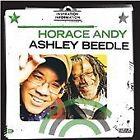 Ashley Beedle - Inspiration Information, Vol. 2 (2009)