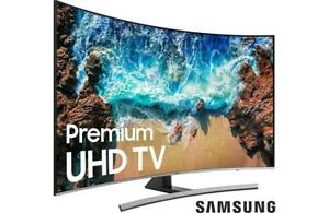 Samsung-UN65NU8500-2018-65-034-Curved-Smart-LED-4K-Ultra-HD-TV-with-HDR