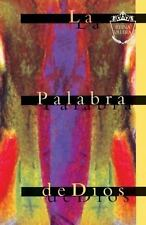 Reina Valera Outreach Bible - Multicolored: La Palabra de Dios (Spanish Edition)