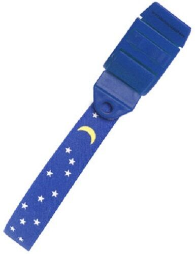 Moon and Stars Tourniquet - Stunning new design!- Nurse,Doctor,Phlebotomist etc