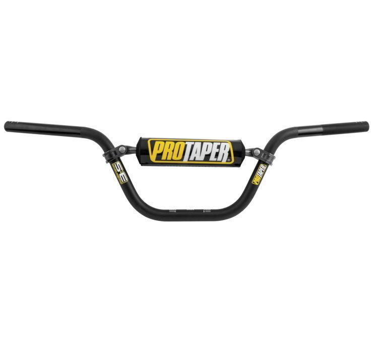 ProTaper Lenker Honda Mini Motocross Tucker Rocky hbar TR-UPC NEU