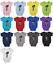 Toddler Kids Youth Tee T-Shirt Infant Baby Bodysuit Gift Vanellope von Schweet