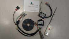 Eu65ws2 Honda Eu6500is Eu65is Wireless Remote Control With Wired Remote Control