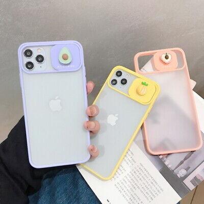 Frost Back Candy Color Tpu Framet Case For iPhone11 Case iPhone 11 Pro Case iPhone XS iPhone XS Max iPhone XR iPhone X iPhone7 iPhone 8 Case
