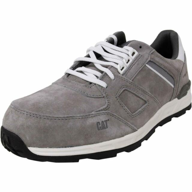 Reznor Oxford Rugged Sole Shoes Size
