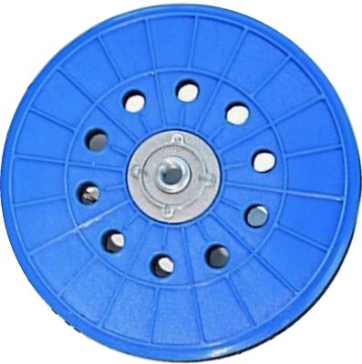 Neueste Kollektion Von Schleifteller Matrix Trockenbau Deckenschleifer Dws 600 710 750 1200 Einfach Zu Reparieren