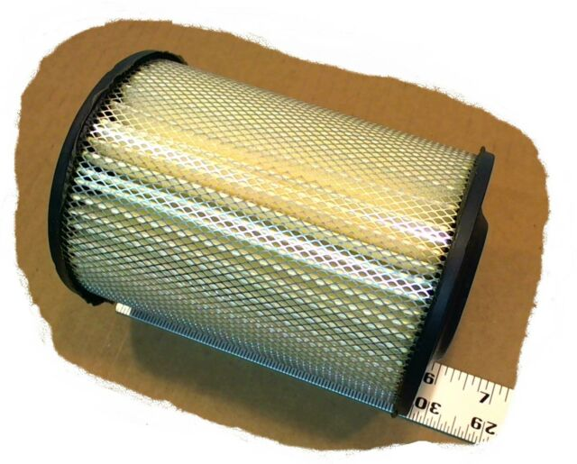 Killer Filter Replacement for NELSON 4M9334