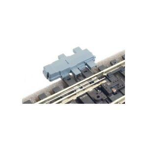 Dummy-point-motors-x6-OO-gauge-Peco-SL-47-F1