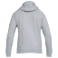 Under Armour ® Rival Fleece Full-Zip Hoodie Steel Light Heather NWT Men/'s M,L,XL
