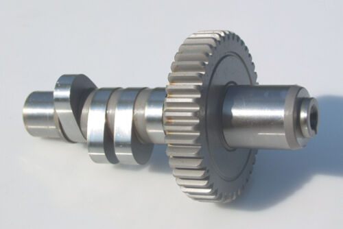 "Applications Cam Shaft MW248 by Ultima® Used in 100/"" /& 107/"" C.I"